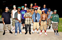 CityWide Cypher (2012)