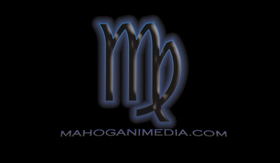 New/Current MM logo - revamped by TD Creations in 2010