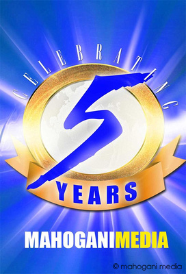 MM Celebrates 5 Years!!! (graphic created by ForthCeed Pro Designs)